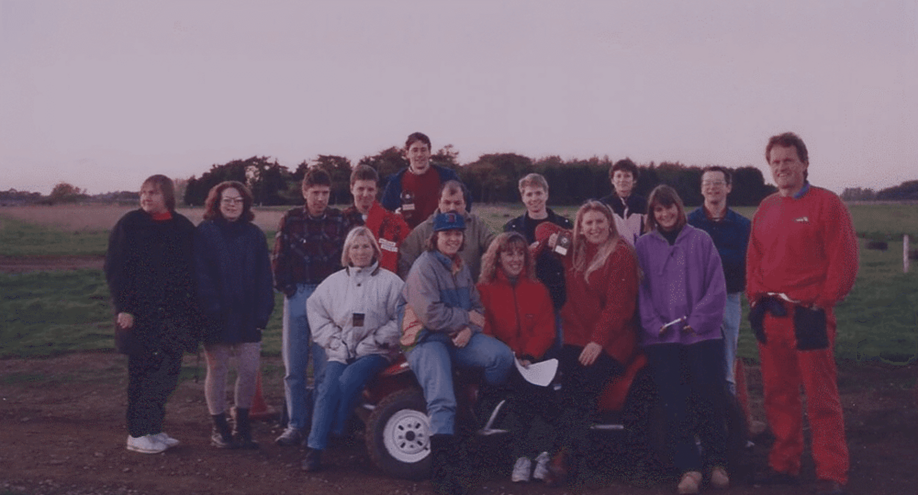 20210129 MMR Team Approximately 1996