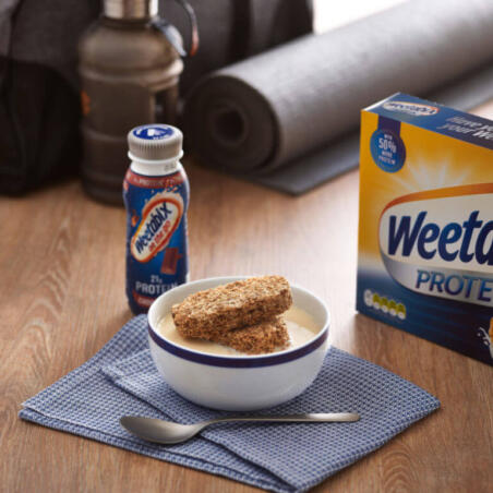 Weetabix Protein Unveils Two New Digital Adverts scaled e1591712099198 1024x768 1