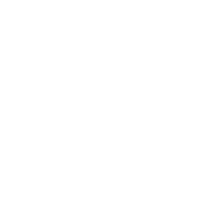 Ideal Insight White 3x