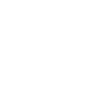 Together white 3x