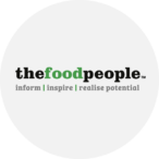 The Food People Icon