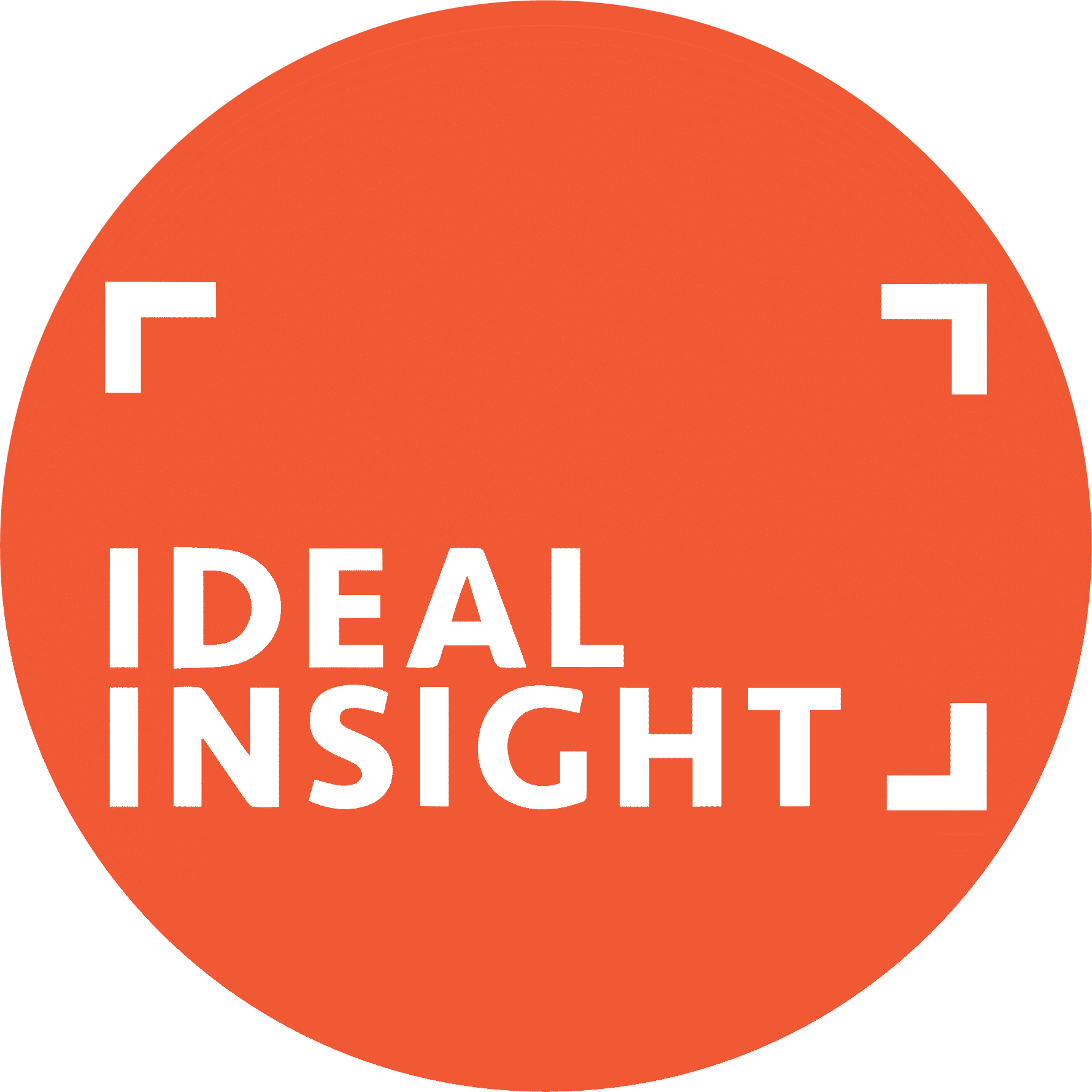 Ideal Insight Orange 1